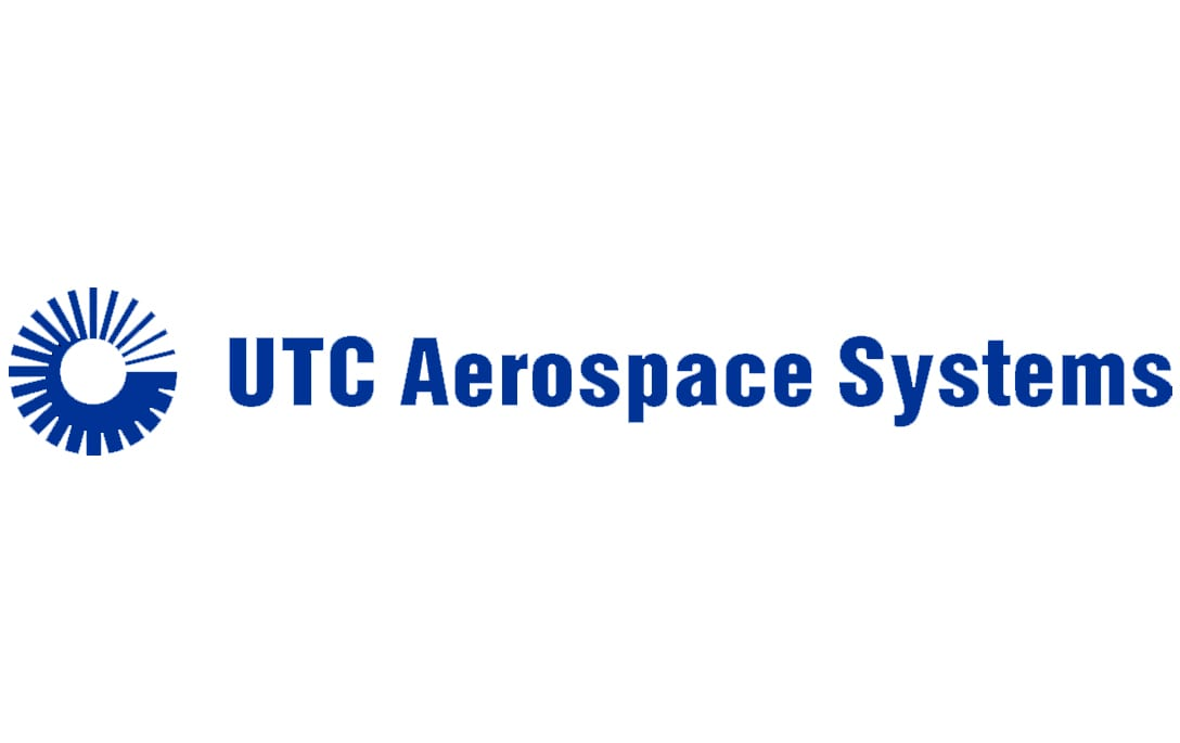 TAT Technologies signs a new contract with UTC Aerospace Systems