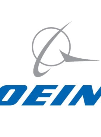 TAT Awarded Boeing Silver Supplier for 2018