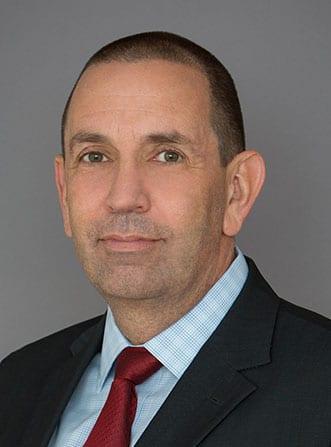 Mr. Igal Zamir