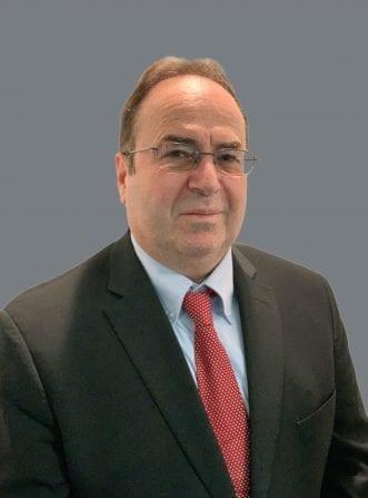 Dr. Yair Raz