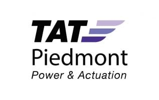 Piedmont enters into 10-year maintenance and repair agreement with Honeywell