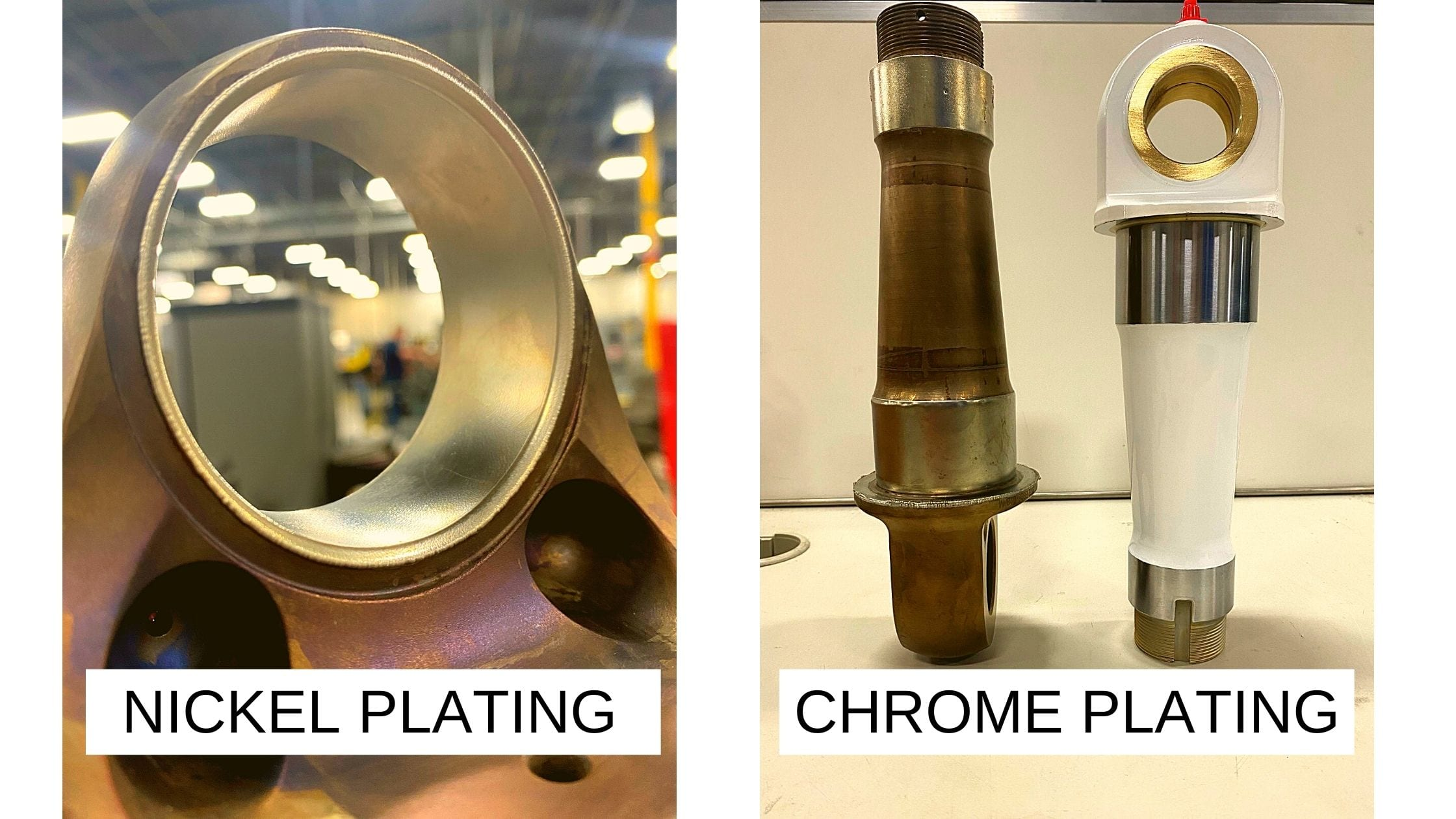 chrome-nickel-plating-aviation-maintenance-capabilities