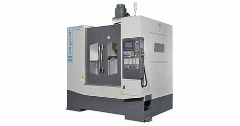 hardinge-conquest-v1000-aviation-maintenance-capabilities