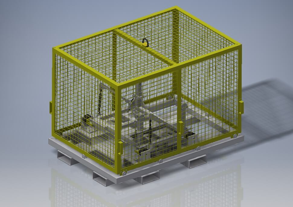 in-house-design-frame-with-cage