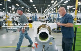 TAT Talks, Episode 1: Must-Have In-House Aviation Maintenance Capabilities
