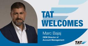 marc-bajaj-new-tat-team-member-oem-director-of-account-management