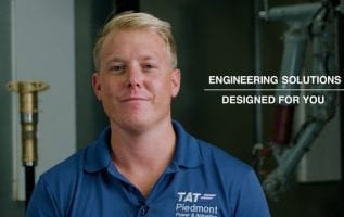 TAT Talks, Episode 4: Done-for-you Engineering Support Solutions (In-House Design & DER Custom Parts)