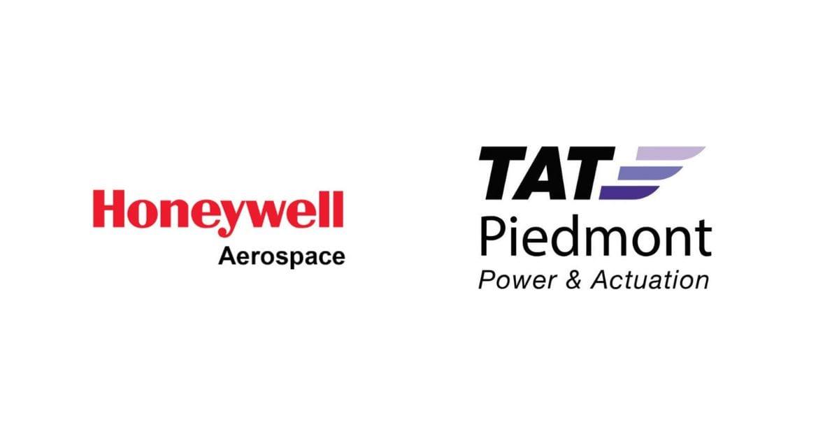 Honeywell and TAT Piedmont