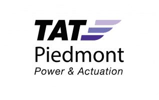 TAT Technologies Reports a new Partnership with Honeywell